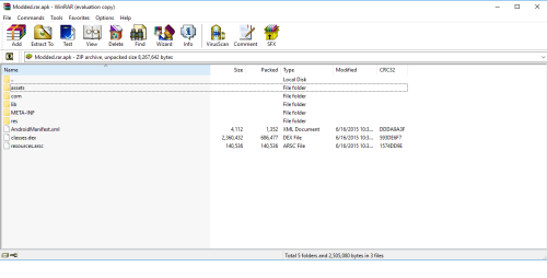 pre-folder-rar.png
